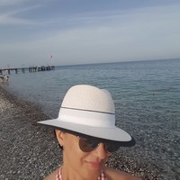 Наталия, 49 лет, Лев, Ростов-на-Дону