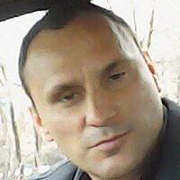 егор, 48 лет, Лев, Петропавловск-Камчатский