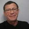 Борис, 61, г.Ашдод