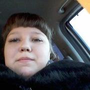 Юлия, 29, г.Новоаганск