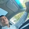 Atxam, 20, г.Ташкент