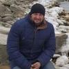 Дмитрий, 35, г.Бобруйск