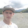 Альберт, 17, г.Краснодар