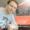 Андрей Гребенников, 35, г.Калуга
