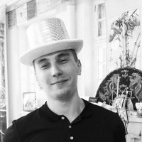 Андрей ◄█►, 32 года, Дева, Москва