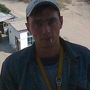 Виктор, 44, г.Усть-Каменогорск