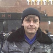 Михаил 43 Тихорецк