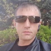 Виктор 37 Ярославль