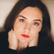 Aнна, 30, г.Дедовск
