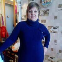 Елена, 43 года, Рак, Миасс