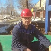 Олег, 47 лет, Лев, Первоуральск