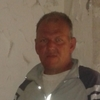 Николай Багнюк, 45, г.Харьков