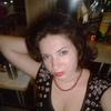 Ольга, 29, г.Yahalí