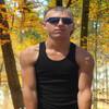 Мишаня, 30, г.Кавалерово