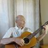 Влад, 71, г.Святой Влас