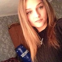 Татьяна, 24 года, Водолей, Одесса
