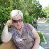 Юлия, 44, г.Тула