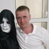 Николай, 31, г.Яхрома