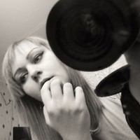 Юлия, 27 лет, Близнецы, Вороново