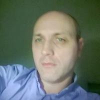 алексей, 41 год, Весы, Санкт-Петербург