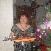 Людмила 54 Боровичи
