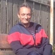 Angreu, 57, г.Александров
