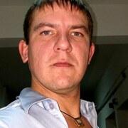 Виктор, 31, г.Дальнегорск