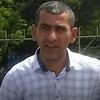 Самир, 39, г.Баку