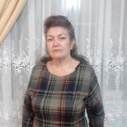 Наталья 60 Краснодар