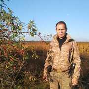 Владимир 54 года (Близнецы) Красногорск