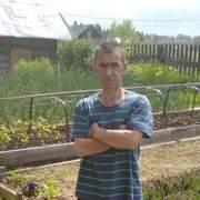 Сергей, 44, г.Урень