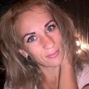 Юлия, 25, г.Гиагинская