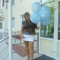 Оксана, 36 лет, Овен, Тюмень