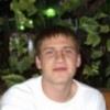 Александр, 34, г.Анапа
