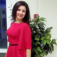 Лариса, 41 год, Близнецы, Санкт-Петербург