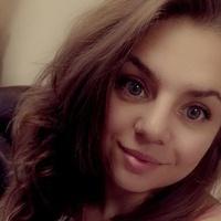 Карина, 29 лет, Овен, Пенза