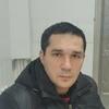 Костя, 34, г.Ташкент