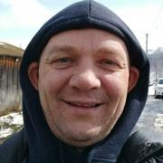 Мужык 30 Горно-Алтайск