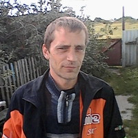 александр, 35 лет, Стрелец, Старый Оскол