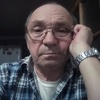 Evgeniy, 31, Staraya Russa