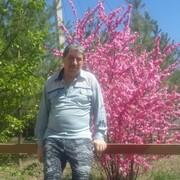 Владимир, 56, г.Алдан