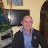 Aleksey, 39, Severskaya