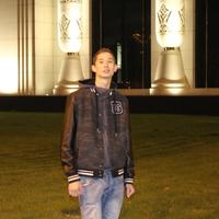 Александр, 27 лет, Козерог, Ташкент