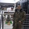 Руслан Мамедов, 24, г.Лепель