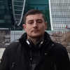 Георгий, 31, г.Москва