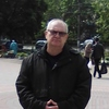 Сергей, 51, г.Боголюбово