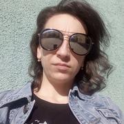 Антонина, 30, г.Сергиев Посад