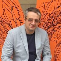 Vitally, 46 років, Скорпіон, Львів