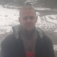 Сергей, 38 лет, Рак, Псков