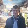 Валера, 30, г.Партизанск